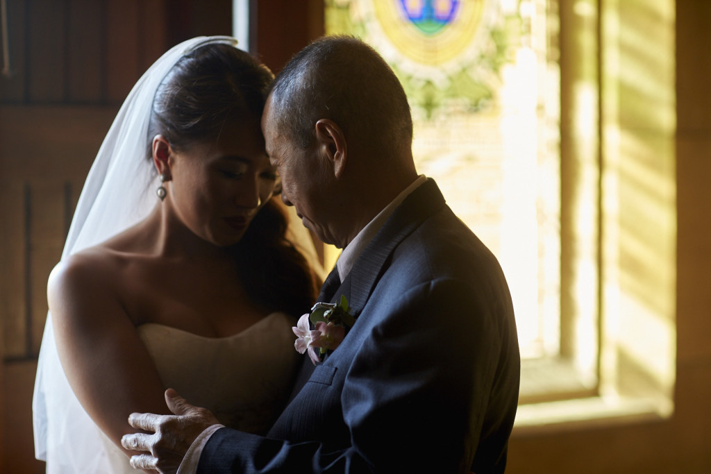 Beani Photography, Beani Wedding Photography